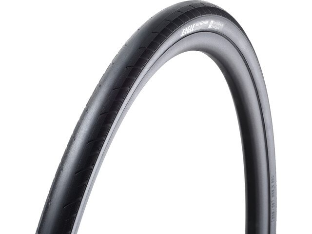 Goodyear Eagle All-Season Bike Tyre 28-622 Tubeless Complete Dynamic Silica4 black